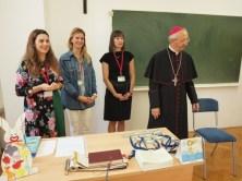 katolicka_osnovna_skola_IG_8
