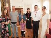 Novoosnovana katolička osnovna škola u Zadru započela s radom, 3. rujna 2018.