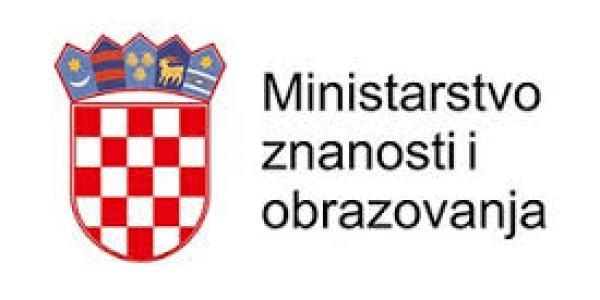 Okvirni godišnji izvedbeni kurikulumi za Nastavnu godinu 2020./2021.