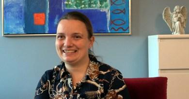 VIDEO: Ny debat om provokeret abort i Danmark