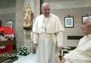 Vaticano – uge 39