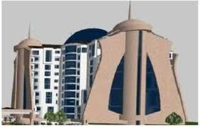 - imperial 20royal - Kampala hotels