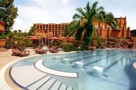 - serena 20hotel - Kampala hotels
