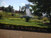 Entebbe Hotels