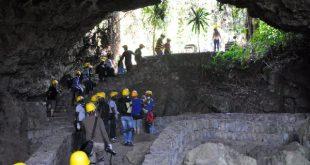 musanze caves - Musanze Caves Rwanda by katona tours - Musanze Caves in Rwanda