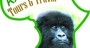 Rwanda Tour Operators