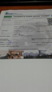Rwanda Gorilla Permits  rwanda gorilla permits - book rwanda gorilla permit by katona tours 169x300 - Rwanda Gorilla Permits Booking