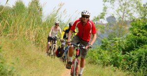 Congo Nile Trail  congo nile trail - congo nile trail by katona tours 300x155 - Congo Nile Trail Rwanda