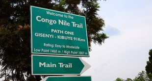 Congo Nile Trail Congo Nile Trail - congo nile trail by katona - Congo Nile Trail Rwanda