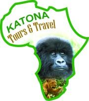 Book a gorilla trekking with katonatours