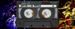 Audiolog #2: Drifters e Sua Premissa