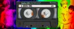 Audiolog #4: O Efeito Free!