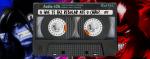 Audiolog #5: O Que Te Faz Rebolar Até o Chão?