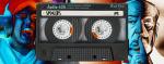Audiolog #8: Spoilers!