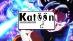 Katoon-PLUS_Capa_1-150x84 Katoon+ 09: O que Juninho vai assistir? (Temporada de Verão 2018)