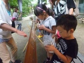tanabata_2012_005