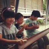 tanabata_2012_007