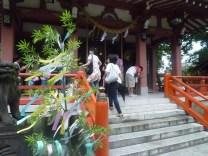 tanabata_2012_009