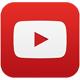 YouTube_80
