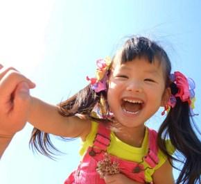 小児医療 小児障害 マッサージ はり 灸 予防