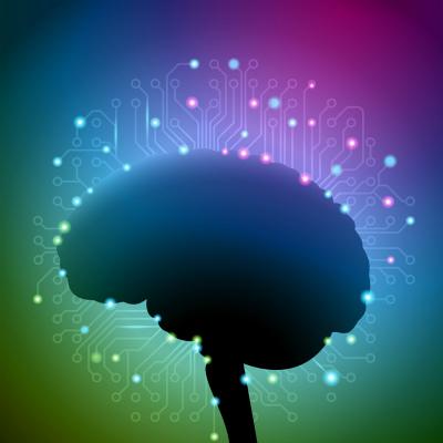 脳 神経 リハビリ シナプス 繰り返し カトウ治療院
