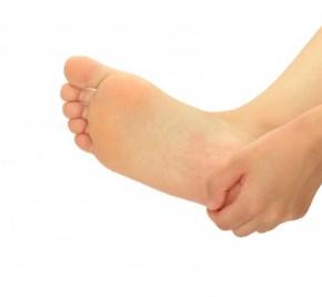 インソール ランニング 足底筋膜炎 カトウ治療院