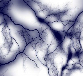ALSの神経細胞の変性と針灸治療