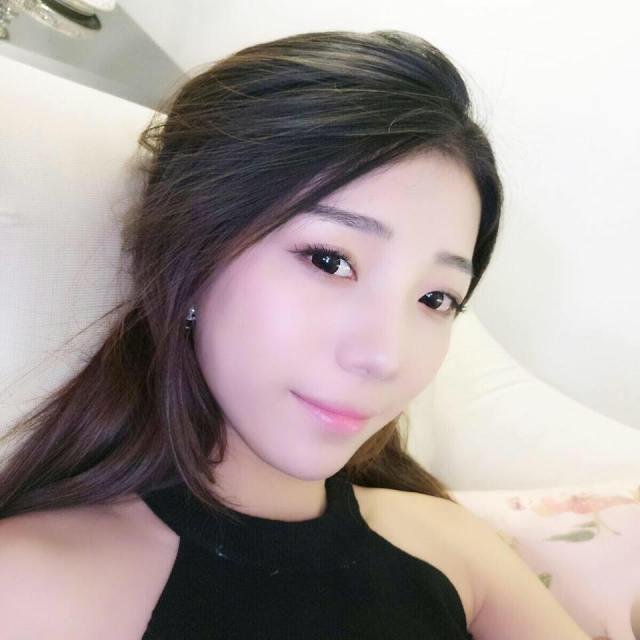 顏冬梅 Ngan Tung Mui