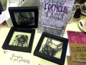 www.fairymadepaperart.com