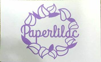 paper-lilac-2
