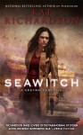 Seawitch MMP cover