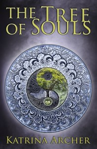 The Tree of Souls
