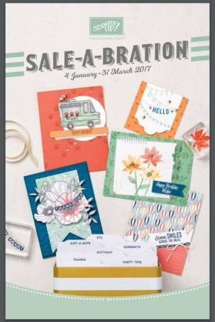 2017-01-03-su-sale-a-bration-catalogue-cover-image