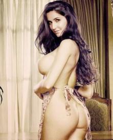 katrina boobs