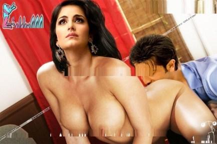 katrina kaif boobs photo