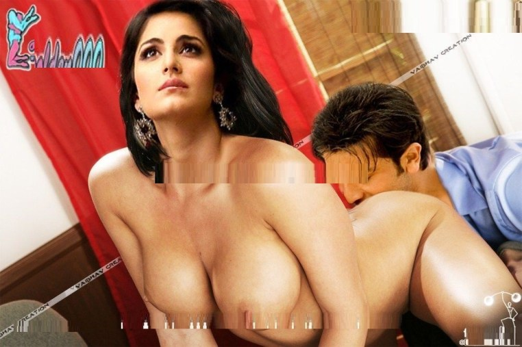 katrina kaif boobs photo