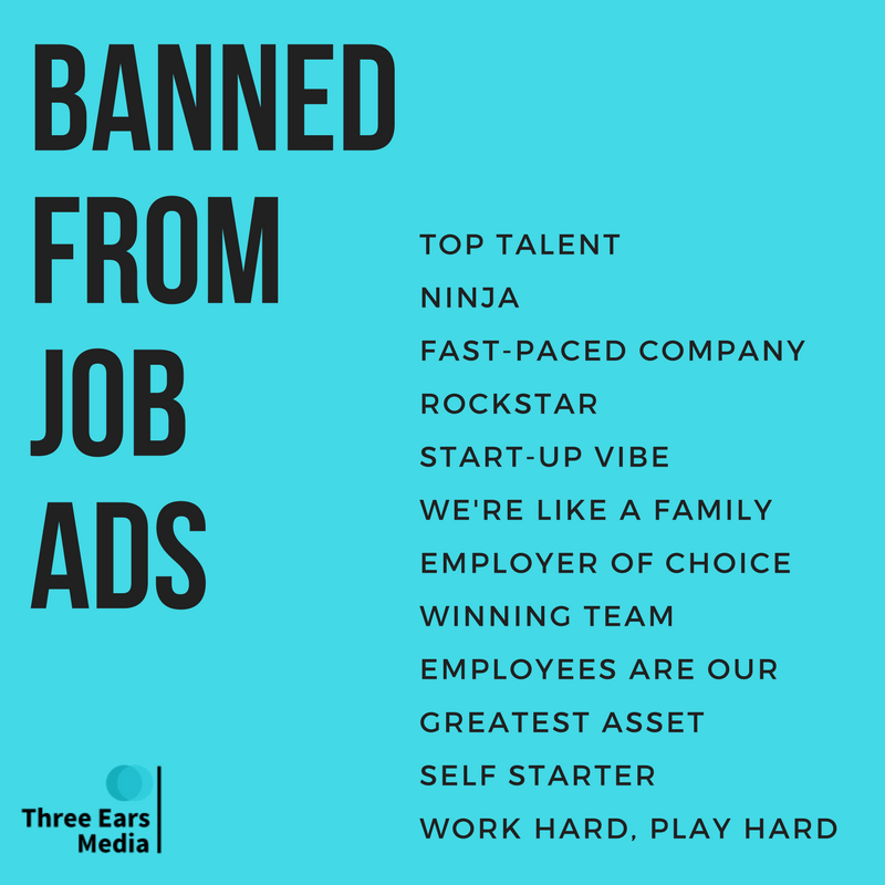 banned_from_job_ads