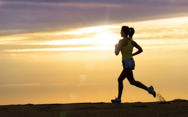 Morning-exercise-on-an-empty-stomach-should-you-do-it-or-not-