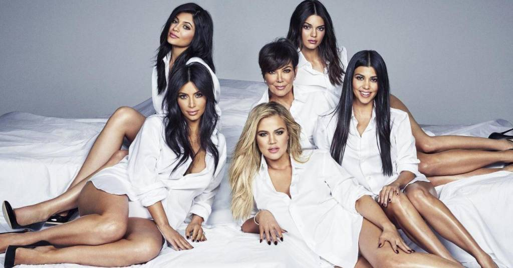 members-of-the-kardashian-family-u1