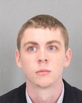 stanford-rapist-brock-turner