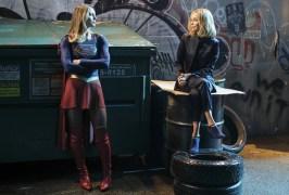 supergirl-recap2