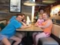 Family Reunion 2012 018
