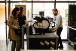 coffeehall_customers_katrina_yentch_08