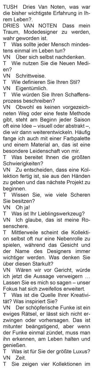 Dries_van_Noten_Text_1_spalte_1