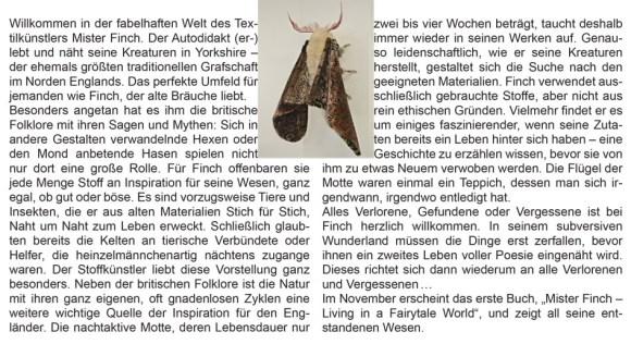 Fairy_Finch2