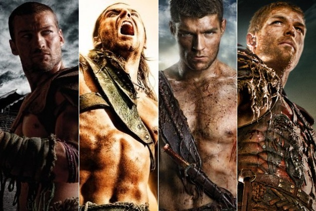 spartacus-gods-of-the-arena-poster1217