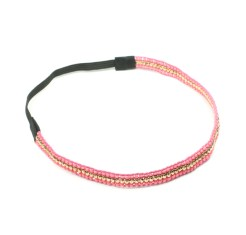 headband-bijou-perle-rose-et-dore_big
