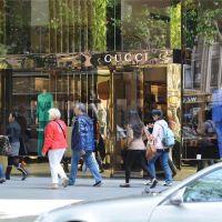 Lagerfeld, Cucinelli und Versace kommen nach Düsseldorf