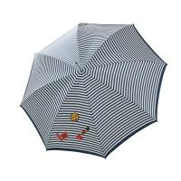 Schöne und besonders nachhaltige Regenschirme
