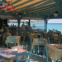 Samos - bester Urlaubsort der Welt!